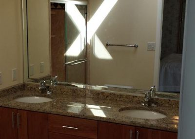 two-sink-vanity-custom