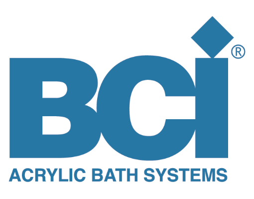 BCI Acrylic Bath Systems